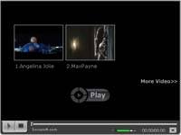 flash player,player flash,windows media player,tv player