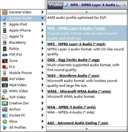 split-merge-convert-video-extract-audio%20(9).jpg